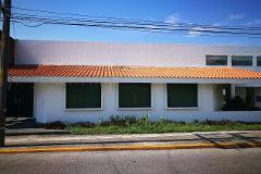Foto de local en renta en  , reforma, veracruz, veracruz de ignacio de la llave, 2883116 No. 01
