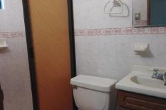 Foto de casa en renta en  , reforma, veracruz, veracruz de ignacio de la llave, 3282172 No. 05