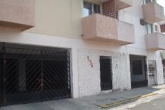 Foto de departamento en venta en  , reforma, veracruz, veracruz de ignacio de la llave, 3493086 No. 01