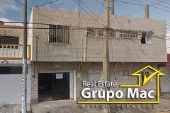 Foto de edificio en venta en  , reforma, veracruz, veracruz de ignacio de la llave, 3739300 No. 01