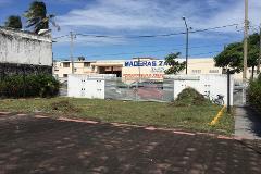 Foto de terreno comercial en renta en  , reforma, veracruz, veracruz de ignacio de la llave, 3895846 No. 01