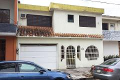 Foto de casa en renta en  , reforma, veracruz, veracruz de ignacio de la llave, 4321625 No. 01