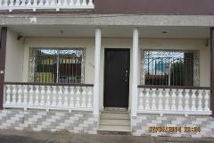 Foto de casa en renta en  , reforma, veracruz, veracruz de ignacio de la llave, 4350766 No. 01
