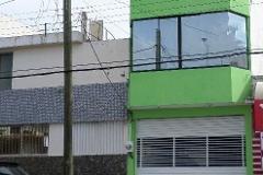 Foto de edificio en venta en  , reforma, veracruz, veracruz de ignacio de la llave, 4392996 No. 01