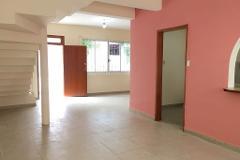 Foto de casa en renta en  , reforma, veracruz, veracruz de ignacio de la llave, 4550900 No. 01