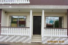 Foto de casa en renta en . ., reforma, veracruz, veracruz de ignacio de la llave, 4589652 No. 01