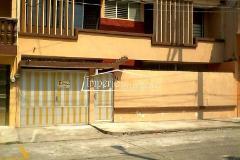 Foto de casa en renta en  , reforma, veracruz, veracruz de ignacio de la llave, 0 No. 01