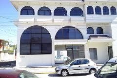 Foto de edificio en renta en  , reforma, veracruz, veracruz de ignacio de la llave, 948925 No. 01