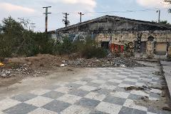 Foto de terreno comercial en renta en reforma y ramon corona 1117, industrial, monterrey, nuevo león, 3463512 No. 01