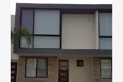 Foto de casa en renta en refugio 1, residencial el refugio, querétaro, querétaro, 4510809 No. 01