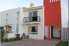 Foto de casa en venta en refugio 1, residencial el refugio, querétaro, querétaro, 4660770 No. 01