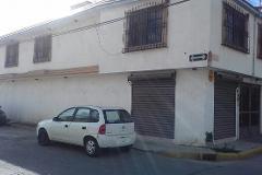 Foto de casa en venta en refugio bravo 201, los reyes, san luis potosí, san luis potosí, 0 No. 01