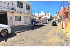 Foto de local en renta en regino hernandez llergo , nueva villahermosa, centro, tabasco, 0 No. 01