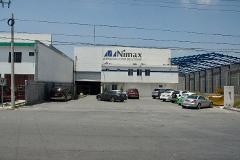Foto de nave industrial en renta en  , regio parque industrial, apodaca, nuevo león, 3649051 No. 01
