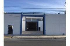 Foto de nave industrial en renta en  , regio parque industrial, apodaca, nuevo león, 4260185 No. 01