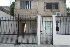 Foto de casa en venta en  , región 100, benito juárez, quintana roo, 0 No. 01