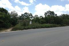 Foto de terreno comercial en venta en  , región 103, benito juárez, quintana roo, 2270256 No. 01