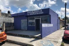 Foto de local en venta en region 103 , región 103, benito juárez, quintana roo, 0 No. 01