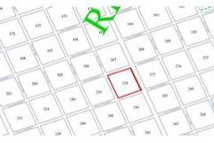 Foto de terreno habitacional en venta en region 15 manzana 228 sn , tulum centro, tulum, quintana roo, 4324717 No. 01