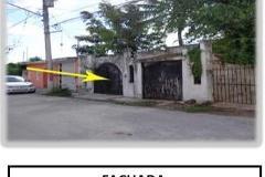 Foto de casa en venta en  , región 219, benito juárez, quintana roo, 0 No. 01