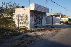 Foto de terreno comercial en venta en  , región 228, benito juárez, quintana roo, 3160046 No. 01