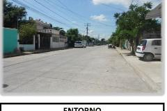Foto de casa en venta en  , región 228, benito juárez, quintana roo, 4434907 No. 02