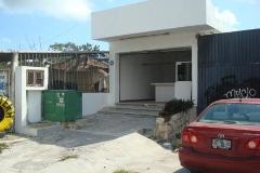 Foto de local en venta en  , región 232, benito juárez, quintana roo, 1059965 No. 01