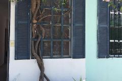 Foto de casa en venta en  , región 234, benito juárez, quintana roo, 3661602 No. 01