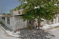 Foto de casa en venta en  , región 236, benito juárez, quintana roo, 3918610 No. 01