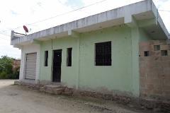 Foto de casa en venta en  , región 237, benito juárez, quintana roo, 3927413 No. 01