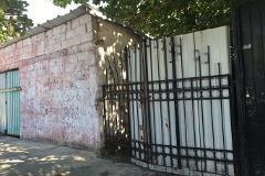 Foto de terreno comercial en venta en  , región 240, benito juárez, quintana roo, 3073385 No. 01