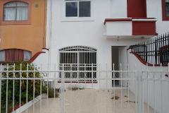 Foto de casa en venta en  , región 501, benito juárez, quintana roo, 4670460 No. 01