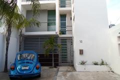 Foto de edificio en venta en  , región 503, benito juárez, quintana roo, 4669472 No. 02