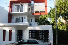 Foto de edificio en venta en  , región 503, benito juárez, quintana roo, 0 No. 01