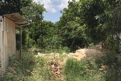 Foto de terreno comercial en venta en  , región 505, benito juárez, quintana roo, 3595265 No. 01