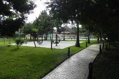 Foto de departamento en venta en  , región 511, benito juárez, quintana roo, 4577365 No. 01