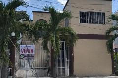 Foto de casa en venta en  , región 517, benito juárez, quintana roo, 0 No. 01