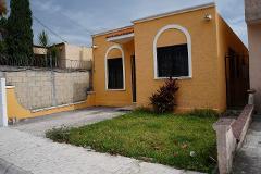 Foto de casa en venta en  , región 518, benito juárez, quintana roo, 0 No. 01