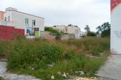 Foto de terreno comercial en venta en  , región 519, benito juárez, quintana roo, 2575375 No. 01