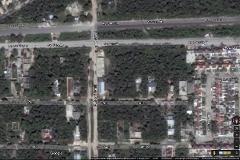 Foto de terreno comercial en venta en  , región 519, benito juárez, quintana roo, 3606160 No. 01