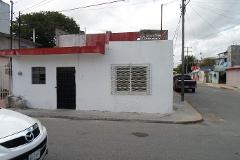 Foto de local en venta en  , región 90, benito juárez, quintana roo, 0 No. 01