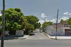 Foto de casa en venta en  , región 90, benito juárez, quintana roo, 0 No. 01