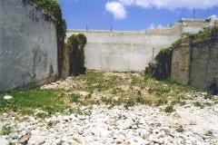 Foto de terreno comercial en venta en  , región 92, benito juárez, quintana roo, 1178987 No. 01
