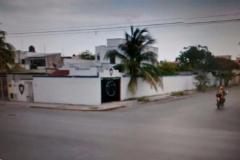 Foto de casa en venta en  , región 93, benito juárez, quintana roo, 4500018 No. 01