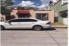Foto de casa en venta en  , región 93, benito juárez, quintana roo, 0 No. 01