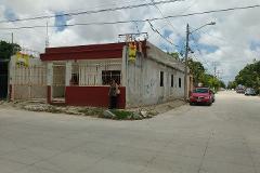 Foto de casa en venta en  , región 94, benito juárez, quintana roo, 3661047 No. 02