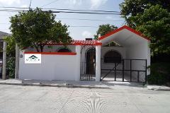 Foto de casa en venta en  , región 99, benito juárez, quintana roo, 2382068 No. 01