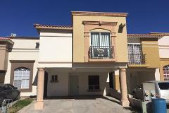 Foto de casa en venta en región de florencia 1317, jardines de santa clara 1, 2, 3, 4, 5, 6, 7 y 8, juárez, chihuahua, 4390355 No. 01