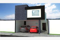Foto de casa en venta en reino de castilla 161, la encomienda, general escobedo, nuevo león, 0 No. 01