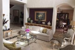 Foto de casa en venta en reino navarra 743, el cid, mazatlán, sinaloa, 0 No. 03
